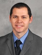 William Santiago profile picture