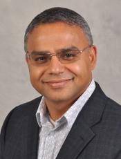 Bishnu Sapkota profile picture