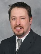 Matthew Sarsfield profile picture