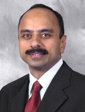 Muhammad F Sarwar, MD