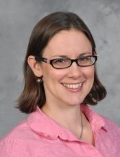 Melissa S Schafer, MD