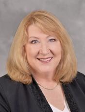 Linda Schicker profile picture