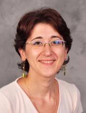 Elena Schmidt, MD
