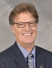 Mark E. Schmitt, PhD