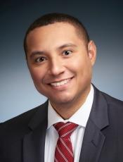 Michael J Schreck, MD