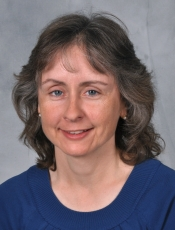Ellen M Schurman, MD