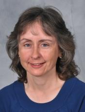Ellen Schurman profile picture
