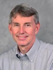 Scott Schurman profile picture