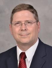 Thomas L Schwartz, MD