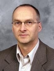 Jay M Scott, BS,  NREMT-P