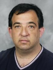 Neal A Seidberg, MD