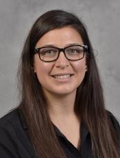 Nicole Serrano profile picture