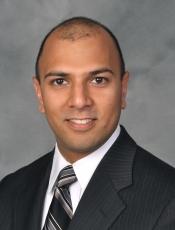 Naveen B Seth, MD