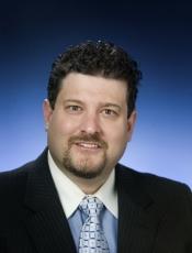 Kevin Setter profile picture