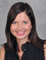 Caitlin Sgarlat Deluca profile picture