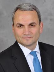 Rauf Shahbazov profile picture