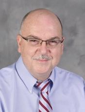 Paul Shanley profile picture