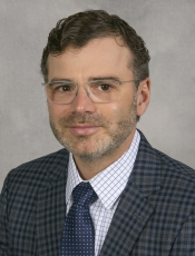 Oleg Shapiro, MD