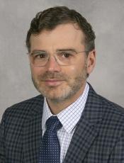 Oleg Shapiro profile picture