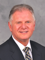 Michael P Sharak, PA