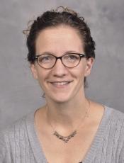 Andrea V Shaw, MD