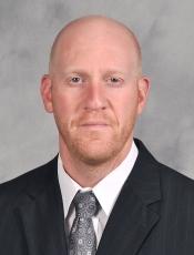 Eric Shaw profile picture