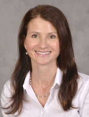 Jana Shaw, MD, MPH, MS