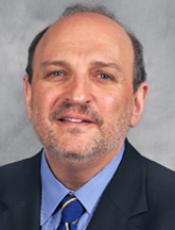 Michael J Shaw, MD