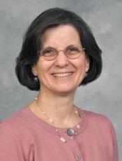 Susan J Shaw, MSN, PNP, ANP