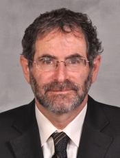 Jeremy Shefner profile picture