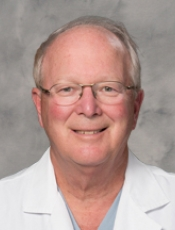 Walter H Short, MD