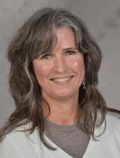 Stacy R Shourt, NP