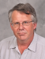 Antony E Shrimpton, PhD
