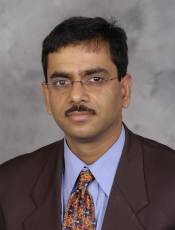Danish S Siddiqui, MD