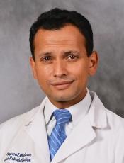 Faisal Siddiqui profile picture