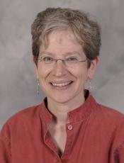Irene Sills, MD