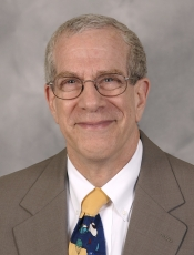 Richard Sills, MD