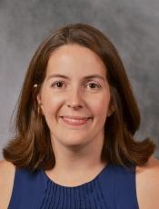 Eileen M Simiele, MD