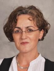 Laura E Simionescu, MD