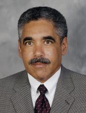 Karl B Simmons, MD