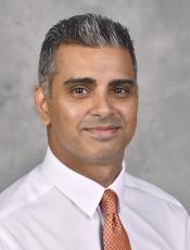 Avneet Singh, MD