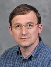 Vladimir Sirotkin, PhD
