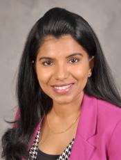 Abirami Sivapiragasam, MD
