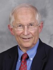 Robert L Slavens, MD