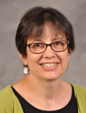 Amy R Slutzky, PhD, MSLIS