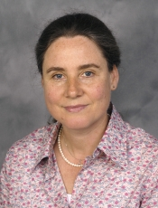 Bettina Smallman, MD