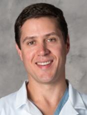 L Ryan Smart, MD