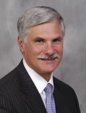David R Smith, MD