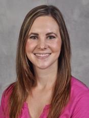 Lindsey Solamon profile picture