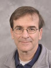 Eduardo C Solessio, PhD